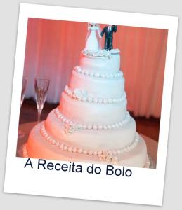 Marilia_e_Roberto-817