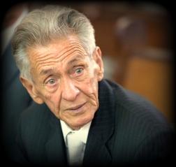 José Augusto de Lima Junior