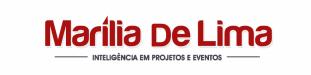 cropped-marilia_de_lima-teste1.png