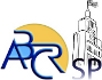 Associação Brasileira de Captadores de Recurso - Núcleo SP