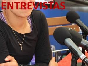 @ENTREVISTAS