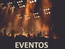 @EVENTOS