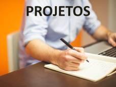 @PROJETOS