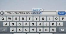comercial-de-carro-brinca-com-corretor-ortografico-do-iphone