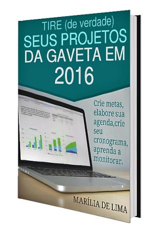 EbookCover2 (3)